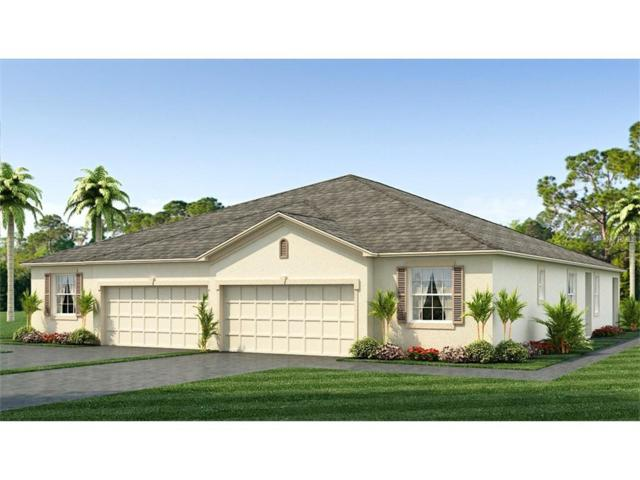 7721 Timberview Loop, Wesley Chapel, FL 33545 (MLS #T2905443) :: Griffin Group