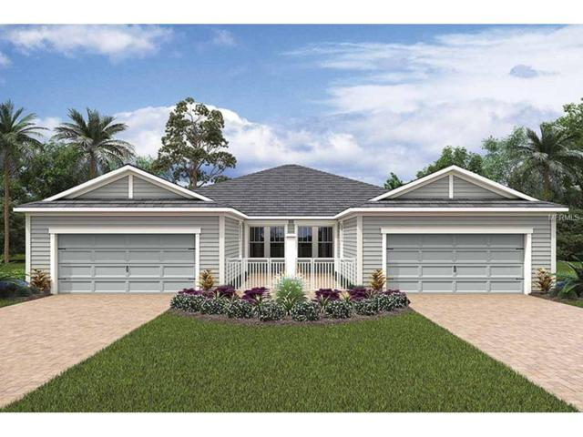 11890 Tapestry Lane #166, Venice, FL 34293 (MLS #T2905579) :: Griffin Group