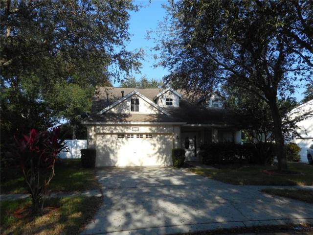 2124 Brandon Park Circle, Brandon, FL 33510 (MLS #T2905592) :: Arruda Family Real Estate Team