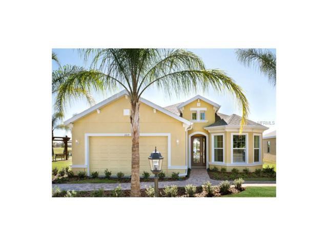 1829 Pacific Dunes Drive, Sun City Center, FL 33573 (MLS #T2906313) :: TeamWorks WorldWide