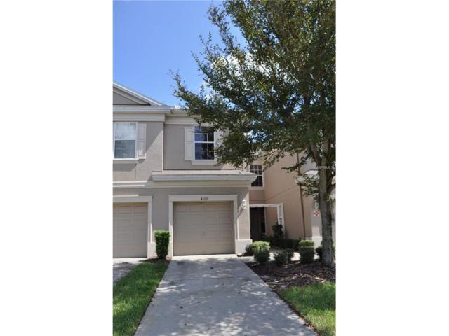 4109 Bismarck Palm Drive, Tampa, FL 33610 (MLS #T2906585) :: Arruda Family Real Estate Team