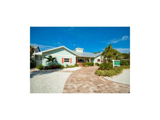204 76TH Street, Holmes Beach, FL 34217 (MLS #T2906681) :: TeamWorks WorldWide