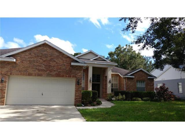 4314 Glendon Place, Valrico, FL 33596 (MLS #T2906950) :: Arruda Family Real Estate Team