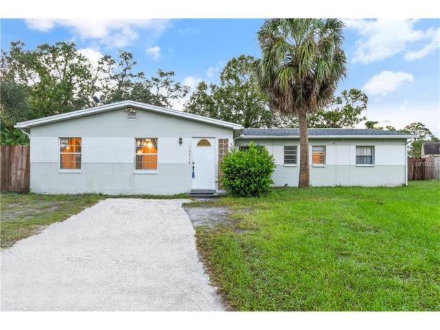 4526 Devonshire Road, Tampa, FL 33634 (MLS #T2907286) :: Arruda Family Real Estate Team