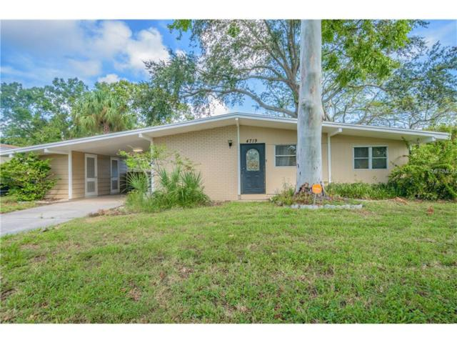 4719 W Iowa Avenue, Tampa, FL 33616 (MLS #T2907408) :: Griffin Group