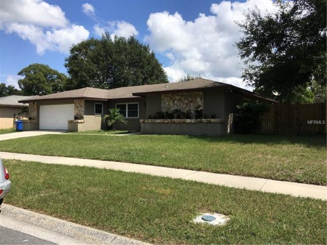 3101 Clovewood Place, Seffner, FL 33584 (MLS #T2907469) :: Arruda Family Real Estate Team