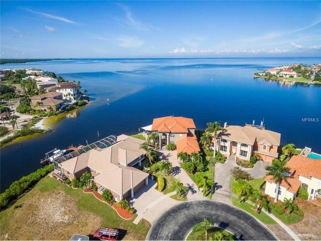 1246 Acappella Lane, Apollo Beach, FL 33572 (MLS #T2907614) :: Mark and Joni Coulter | Better Homes and Gardens