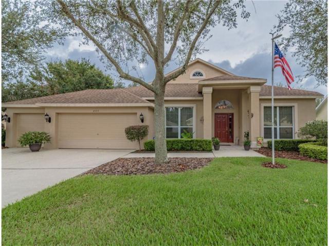 4323 Glendon Place, Valrico, FL 33596 (MLS #T2907714) :: Arruda Family Real Estate Team