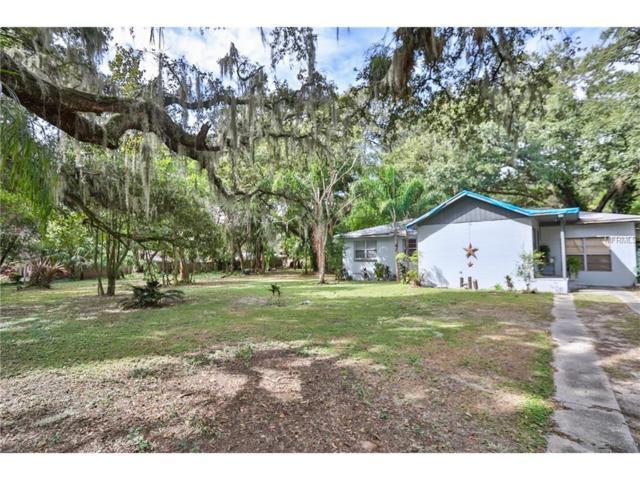 618 Telfair Road, Brandon, FL 33510 (MLS #T2907798) :: Rutherford Realty Group | Keller Williams