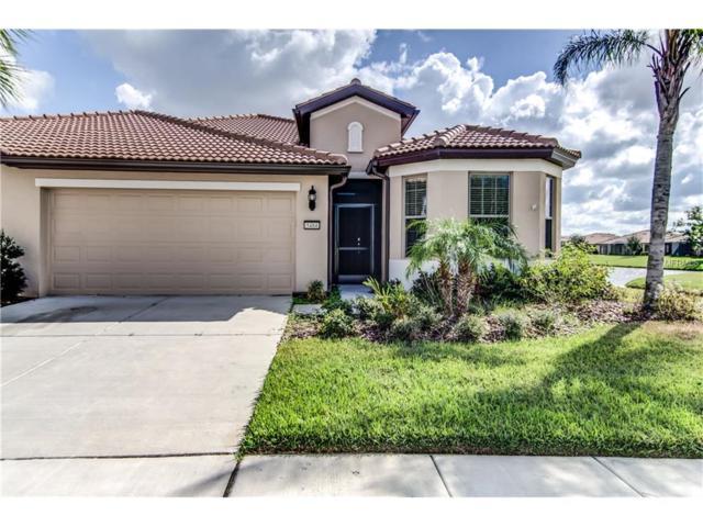5484 Sunset Falls Drive, Apollo Beach, FL 33572 (MLS #T2908227) :: Arruda Family Real Estate Team