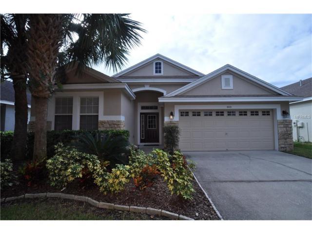 6021 Gannetdale Drive, Lithia, FL 33547 (MLS #T2908273) :: Arruda Family Real Estate Team