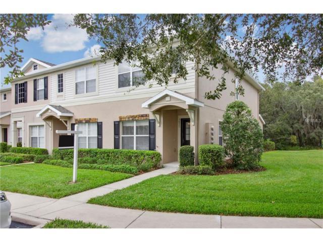 5837 Fishhawk Ridge Drive, Lithia, FL 33547 (MLS #T2908390) :: Arruda Family Real Estate Team