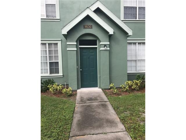9830 Lake Chase Island Way #9830, Tampa, FL 33626 (MLS #T2908472) :: Gate Arty & the Group - Keller Williams Realty