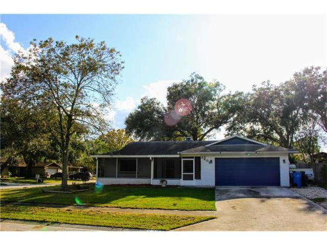 5202 Garner Place, Seffner, FL 33584 (MLS #T2908496) :: Arruda Family Real Estate Team