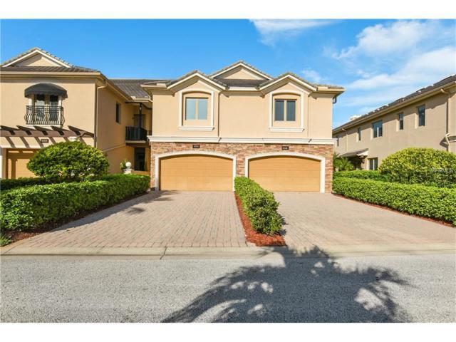 634 Saxony Boulevard, St Petersburg, FL 33716 (MLS #T2908500) :: Arruda Family Real Estate Team