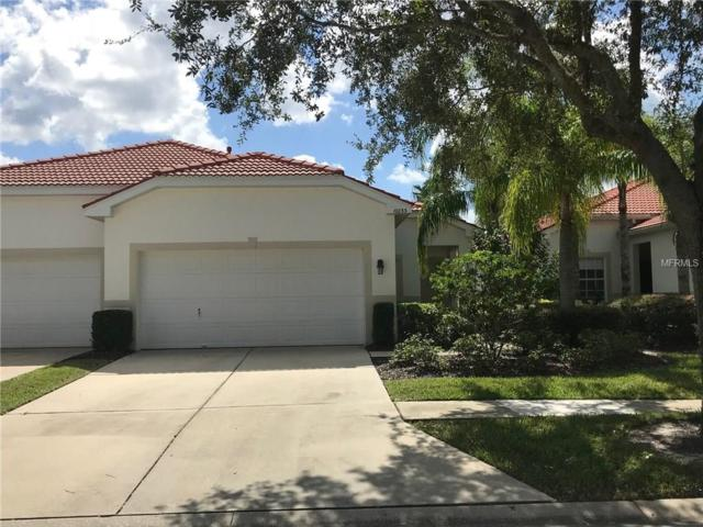 10233 Devonshire Lake Drive, Tampa, FL 33647 (MLS #T2908657) :: Team Bohannon Keller Williams, Tampa Properties