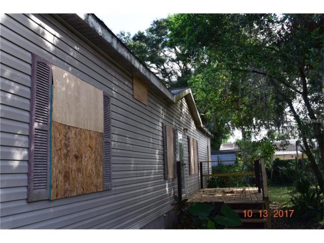 1314 Northwood Drive, Seffner, FL 33584 (MLS #T2908726) :: Arruda Family Real Estate Team