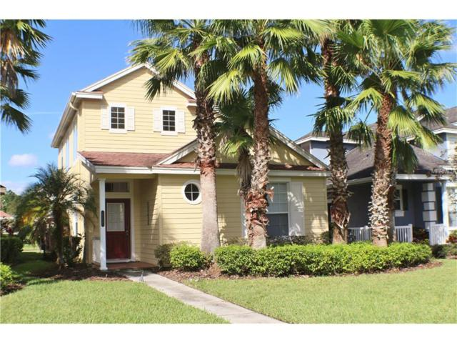 20025 Heritage Point Drive, Tampa, FL 33647 (MLS #T2908735) :: Team Bohannon Keller Williams, Tampa Properties