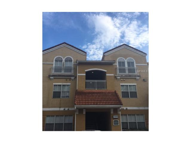18001 Richmond Place Drive #923, Tampa, FL 33647 (MLS #T2908747) :: Team Bohannon Keller Williams, Tampa Properties
