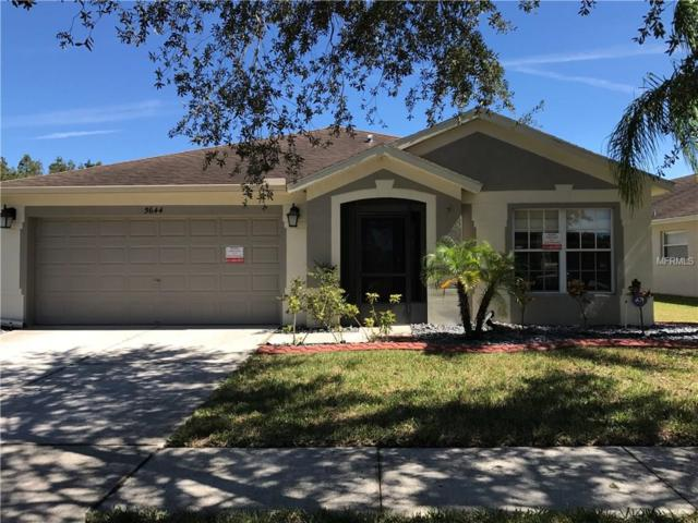 5644 War Admiral Drive, Wesley Chapel, FL 33544 (MLS #T2908798) :: Arruda Family Real Estate Team