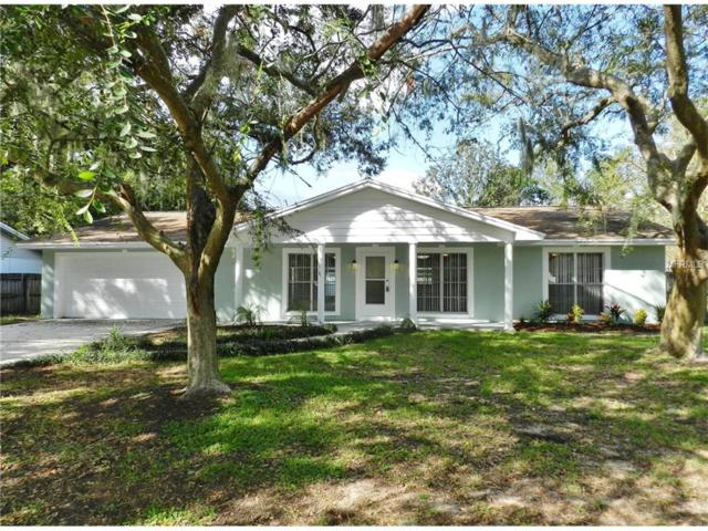 402 Greenview Drive, Brandon, FL 33510 (MLS #T2908913) :: Arruda Family Real Estate Team