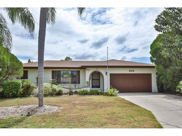 604 Kingston Court, Apollo Beach, FL 33572 (MLS #T2908939) :: Arruda Family Real Estate Team