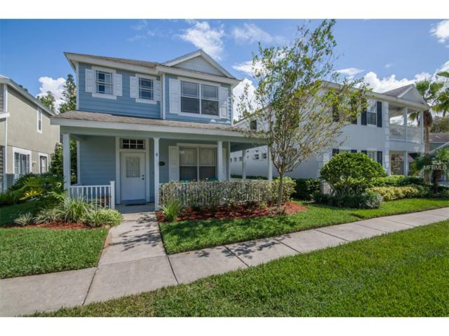 10706 Needlepoint Place, Tampa, FL 33626 (MLS #T2908943) :: The Duncan Duo & Associates