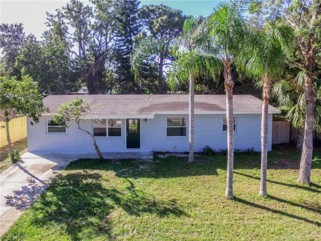 8004 Winston Lane, Tampa, FL 33615 (MLS #T2908957) :: The Duncan Duo & Associates