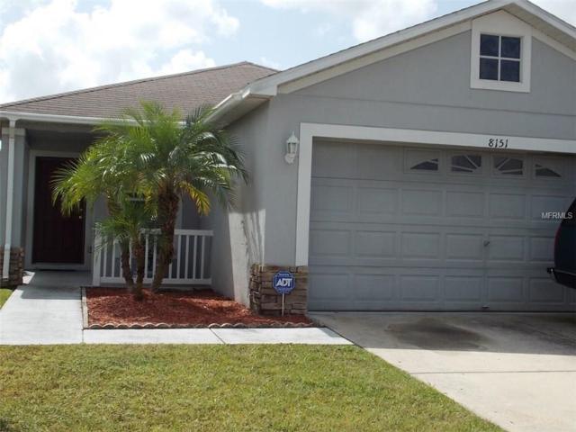 8151 Canterbury Lake Boulevard, Tampa, FL 33619 (MLS #T2909063) :: NewHomePrograms.com LLC