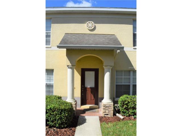 10932 Brickside Court, Riverview, FL 33579 (MLS #T2909067) :: Arruda Family Real Estate Team