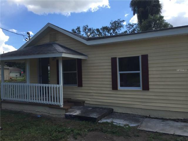1703 Mobile Avenue, Tampa, FL 33610 (MLS #T2909071) :: Arruda Family Real Estate Team