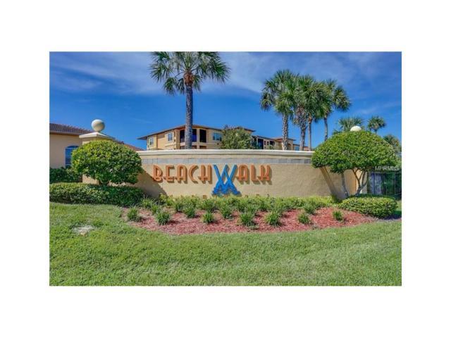 4343 Bayside Village Drive #304, Tampa, FL 33615 (MLS #T2909080) :: Team Bohannon Keller Williams, Tampa Properties
