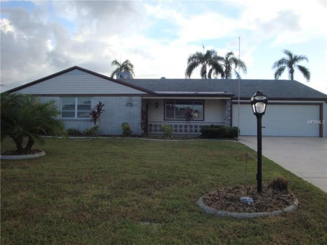 1606 Bunker Hill Drive, Sun City Center, FL 33573 (MLS #T2909097) :: Baird Realty Group