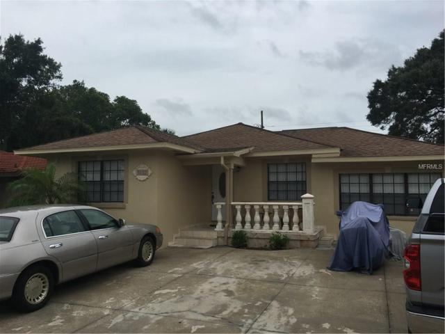 3115 W Cypress Street, Tampa, FL 33607 (MLS #T2909109) :: The Duncan Duo & Associates