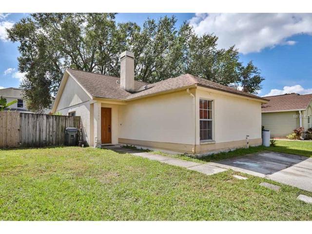 13346 Laraway Drive, Riverview, FL 33579 (MLS #T2909120) :: Arruda Family Real Estate Team