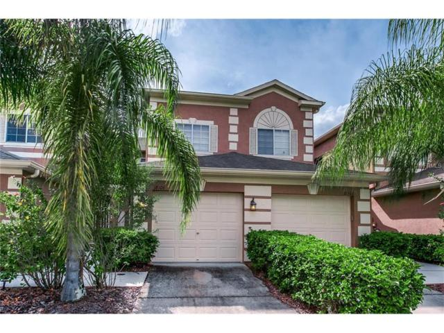 18106 Nassau Point Drive, Tampa, FL 33647 (MLS #T2909145) :: Team Bohannon Keller Williams, Tampa Properties