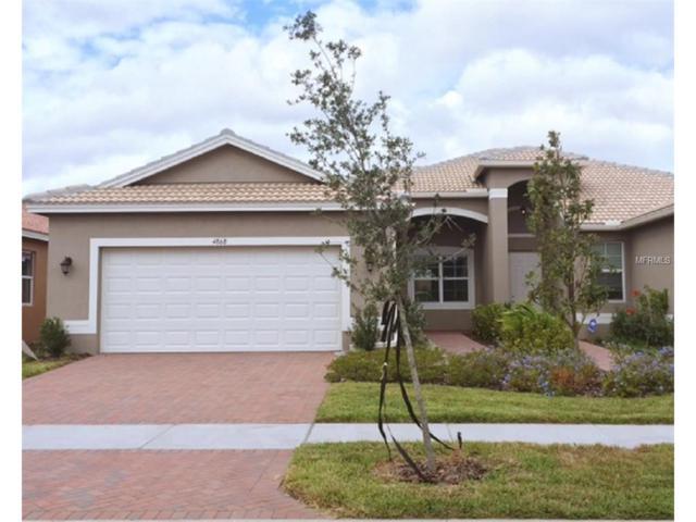 4868 Marble Springs Circle, Wimauma, FL 33598 (MLS #T2909177) :: Arruda Family Real Estate Team