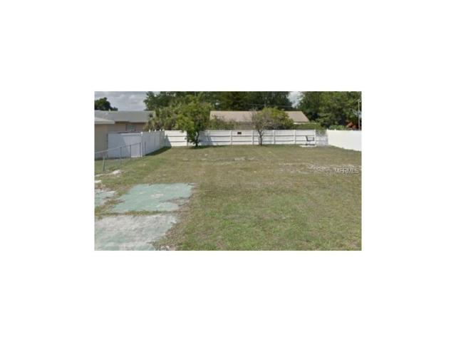 539 Firefly Lane, Apollo Beach, FL 33572 (MLS #T2909195) :: Arruda Family Real Estate Team
