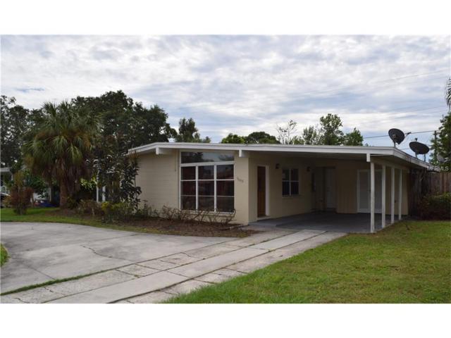 1609 Roslyn Avenue, Bradenton, FL 34207 (MLS #T2909370) :: Medway Realty