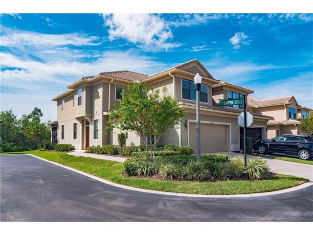 8202 Lapin Court, Seminole, FL 33777 (MLS #T2909424) :: TeamWorks WorldWide