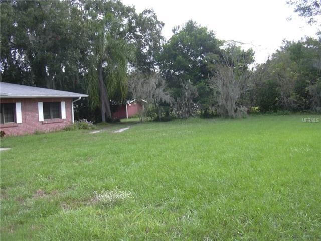 2214 Fairfield Avenue, Brandon, FL 33510 (MLS #T2909461) :: Griffin Group