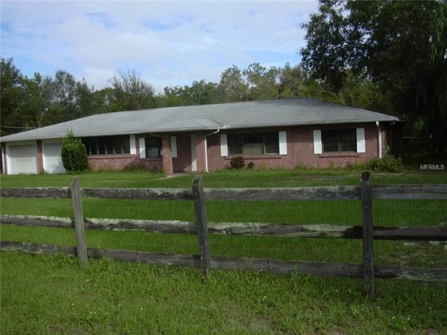 2214 Fairfield Avenue, Brandon, FL 33510 (MLS #T2909541) :: Griffin Group