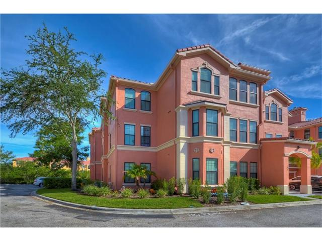 2732 Via Murano #518, Clearwater, FL 33764 (MLS #T2909599) :: Griffin Group