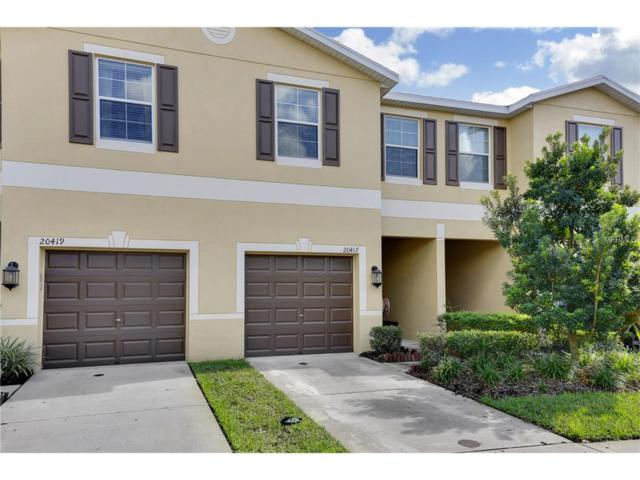 20417 Berrywood Lane, Tampa, FL 33647 (MLS #T2909611) :: TeamWorks WorldWide