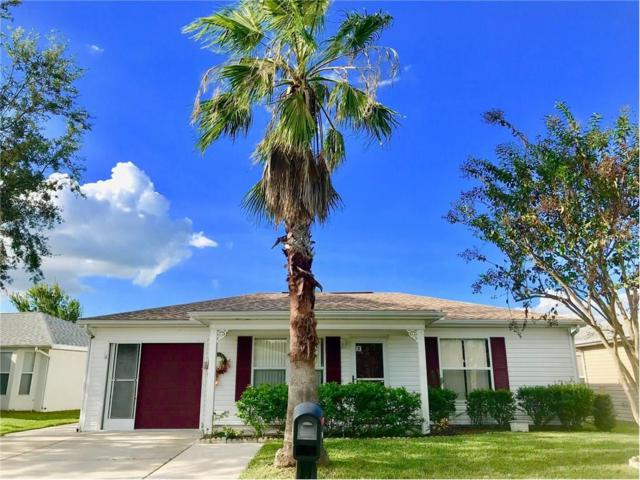 29337 Zeller Avenue, San Antonio, FL 33576 (MLS #T2909819) :: Team Bohannon Keller Williams, Tampa Properties