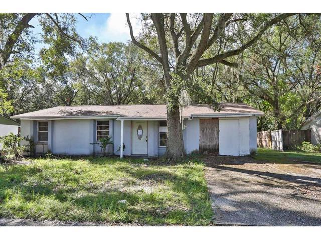 3629 Sugarcreek Drive, Tampa, FL 33619 (MLS #T2909821) :: The Duncan Duo & Associates