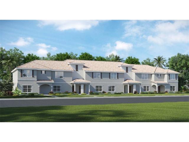 1567 Sandbagger Drive, Davenport, FL 33896 (MLS #T2909866) :: Gate Arty & the Group - Keller Williams Realty