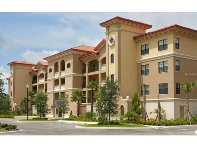 7702 Lake Vista Court #303, Lakewood Ranch, FL 34202 (MLS #T2909888) :: Medway Realty