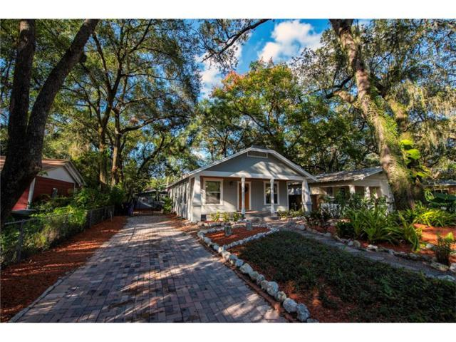 1006 E Powhatan Avenue, Tampa, FL 33604 (MLS #T2909941) :: The Duncan Duo & Associates