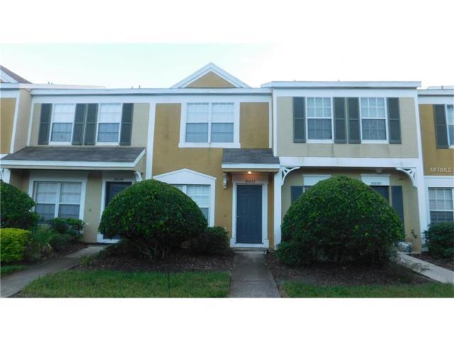 30052 Granda Hills Court, Wesley Chapel, FL 33543 (MLS #T2909955) :: The Duncan Duo & Associates